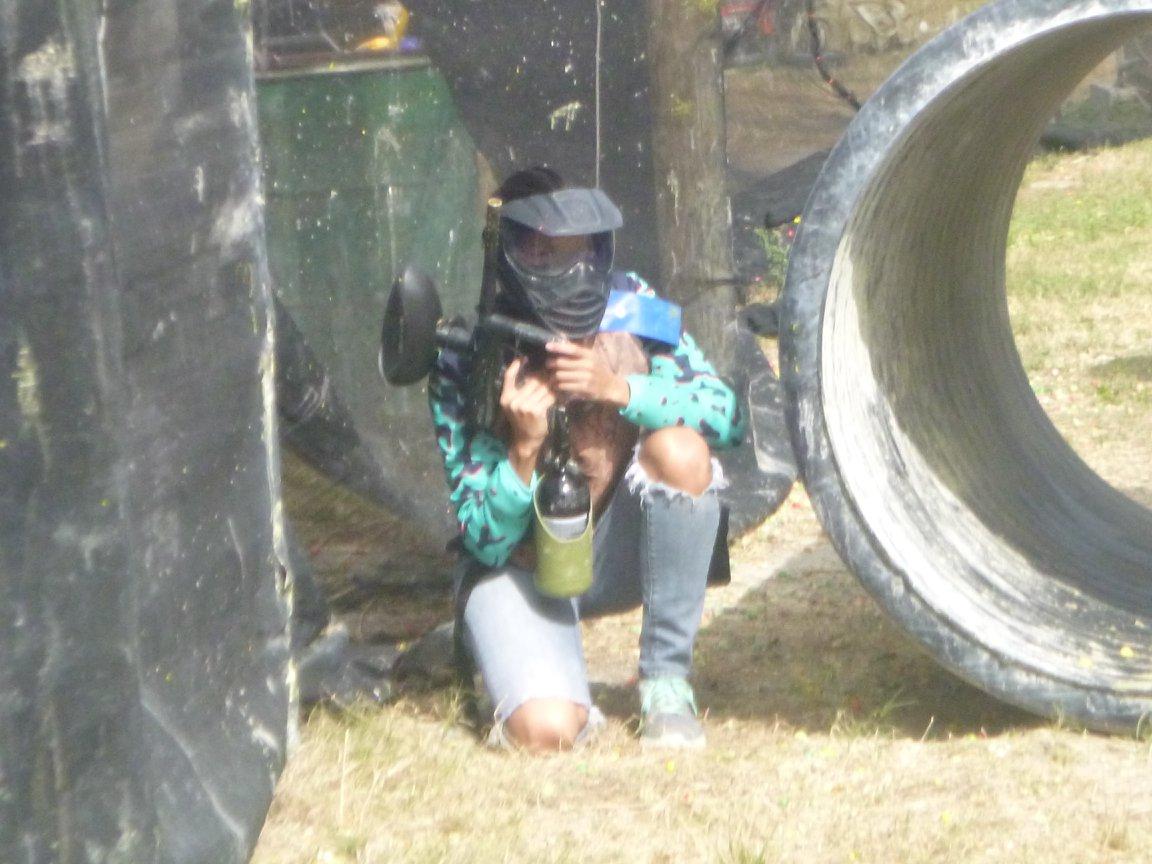 Crouching1.jpg