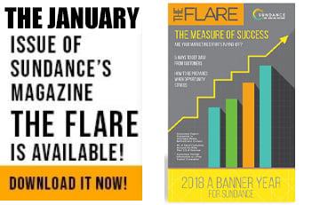 the-flare-magazine-january-2019-sundance-orlando-download