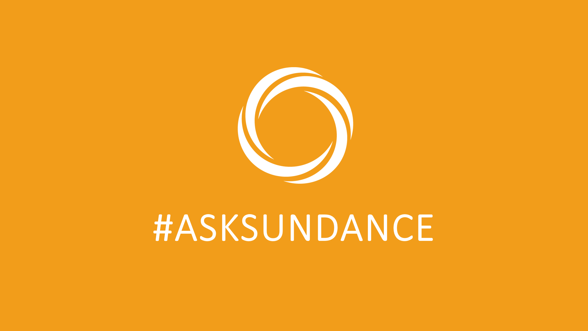 #asksundance: How Do You Help Tradeshow Clients Engage with Leads?