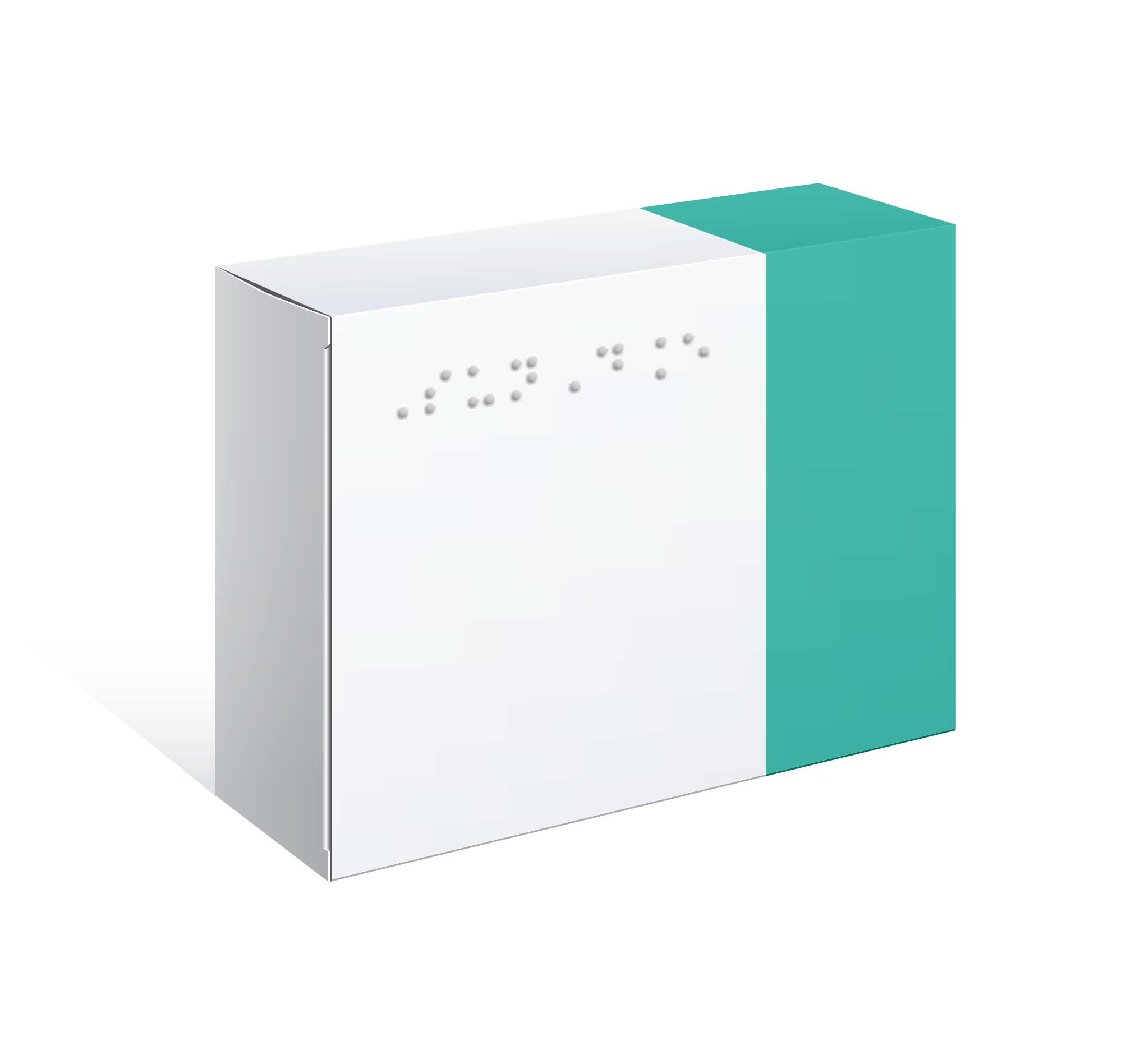 Braille + Packaging: Your Ultimate Printing Guide