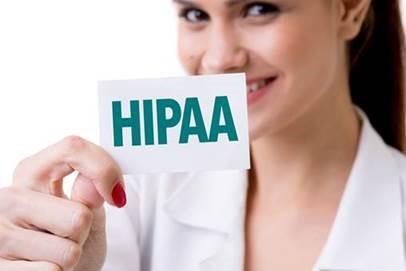 SunDance Becomes HIPAA Compliant