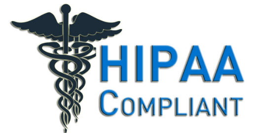 Establishing and Maintaining a HIPAA-Compliant Workflow