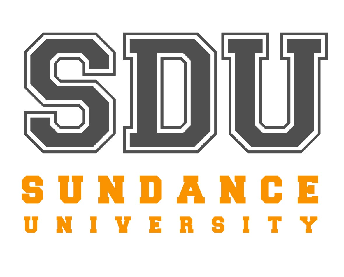 SunDance University - Class of 2018
