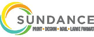 SunDance - Orlando Printing • Design • Mail • Large Format