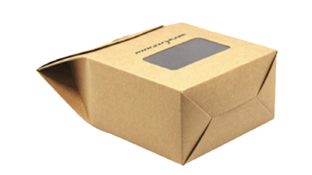 Auto Lock Boxes: A Creative and Convenient Packaging Solution