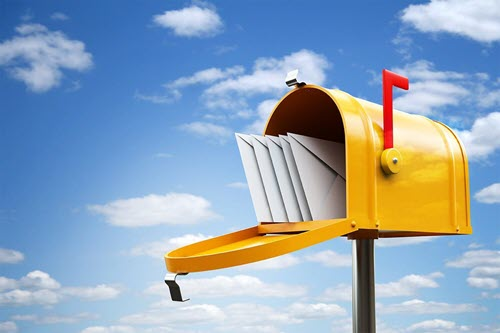 How to Clean Up Your Direct Mailing List to Improve Accuracy