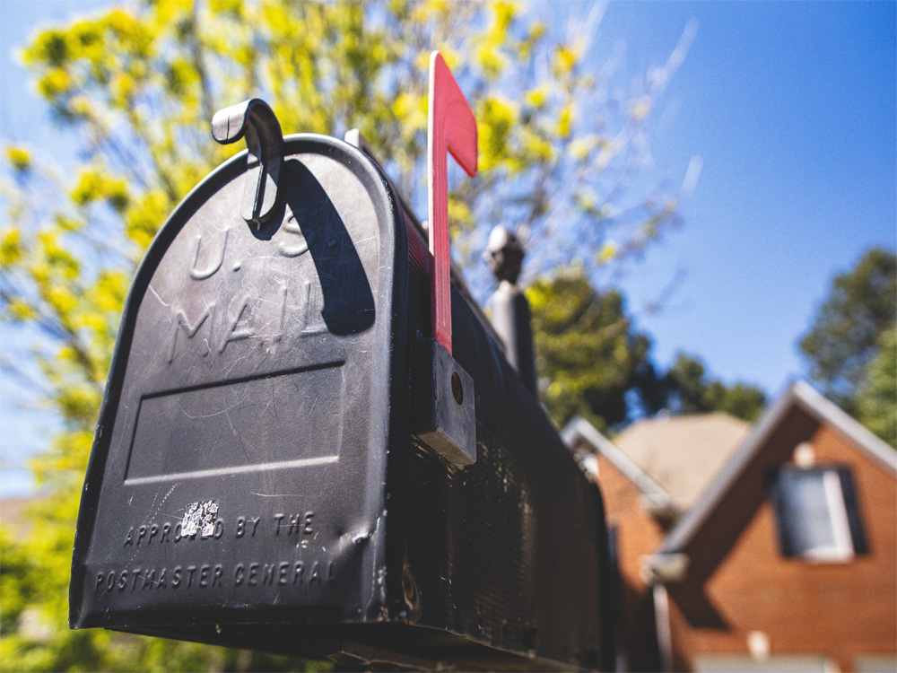 What Mail Class Should You Choose For Your Direct Mail Campaign?