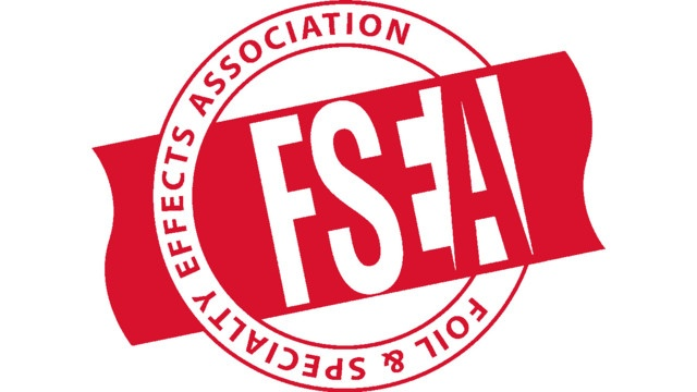 Press Release- SunDance Wins Big at the 2018 FSEA Gold Leaf Awards!