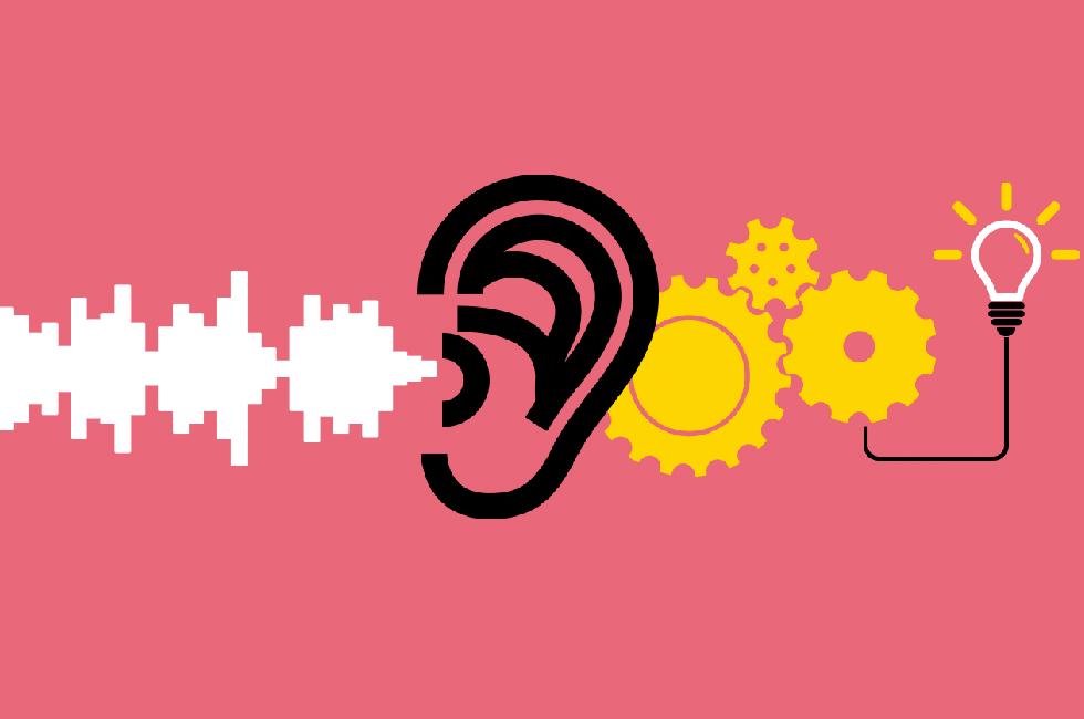 At SunDance, Innovation is Listening