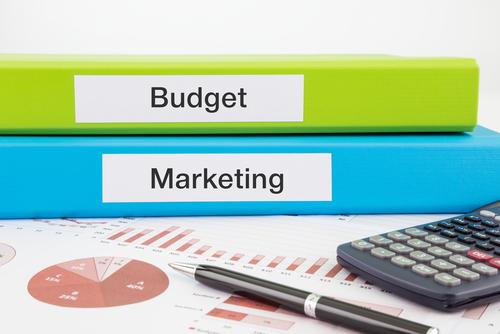 Our Best Budget-Friendly Marketing Ideas