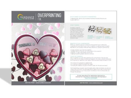 Cheat Sheets, Tutorials and Templates…Oh My!